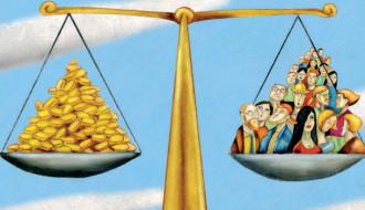 fisco-riforma-tasse-672