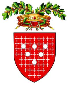 Provincia_dell'Ogliastra-Stemma