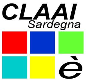 claai-servizi