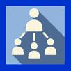 icona-cons-lavoro