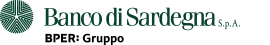 logo_banco_di_Sardegna