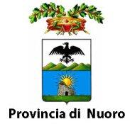 provincia-nuoro