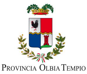 provincia-ot