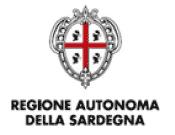 logo_ras