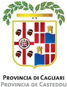 provincia-cagliari