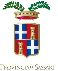 provincia-sassari